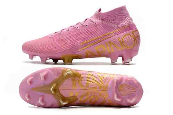 13th pink