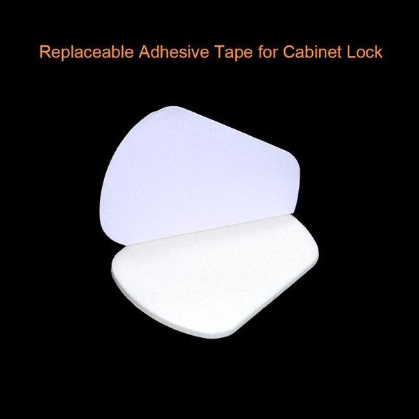1pc Adhesive Tape