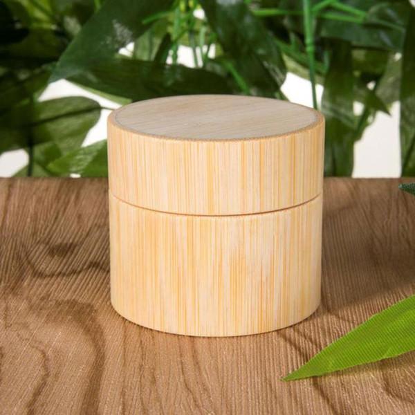 madeira 3g