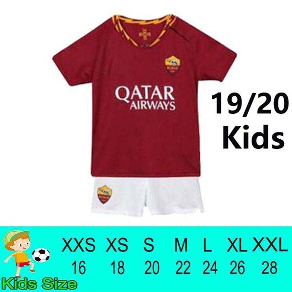 Luoma 119 20 casa crianças
