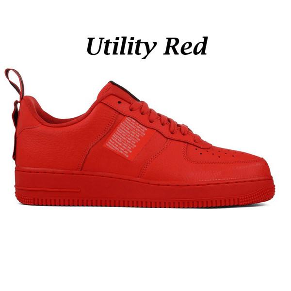 الأحمر فائدة
