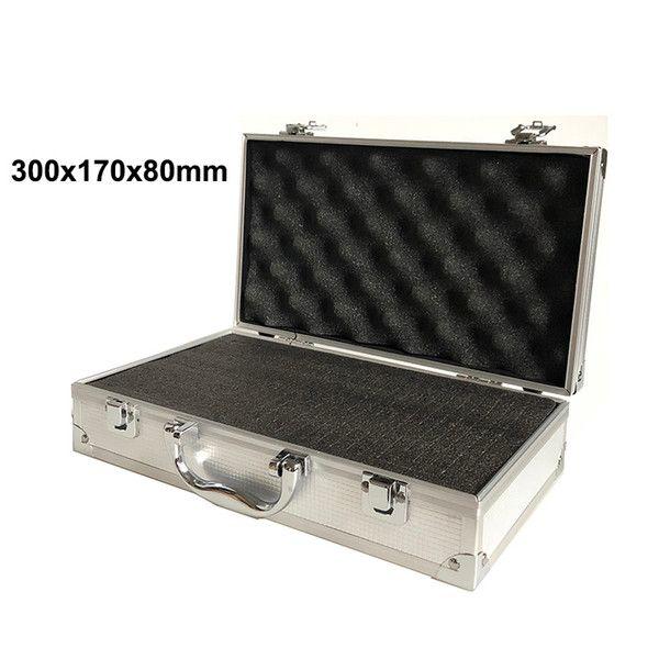 300x170x80mm1