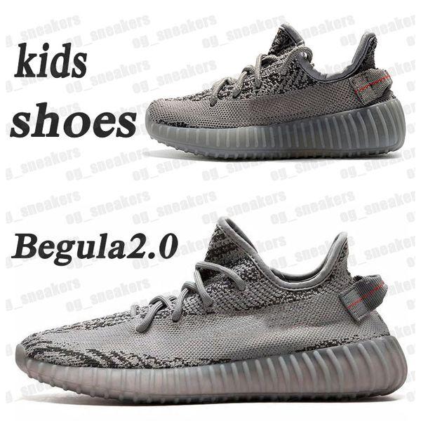 # 22 24-48 Beluga 2