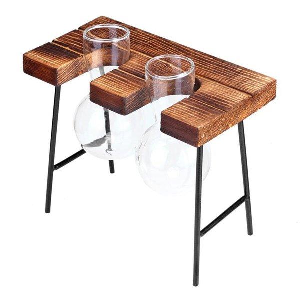 Vasos de mesa 2