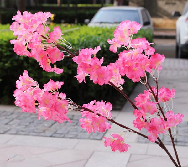 اللون الوردي الداكن 2