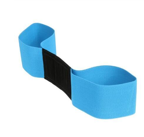1pc Elastic Arm Belt