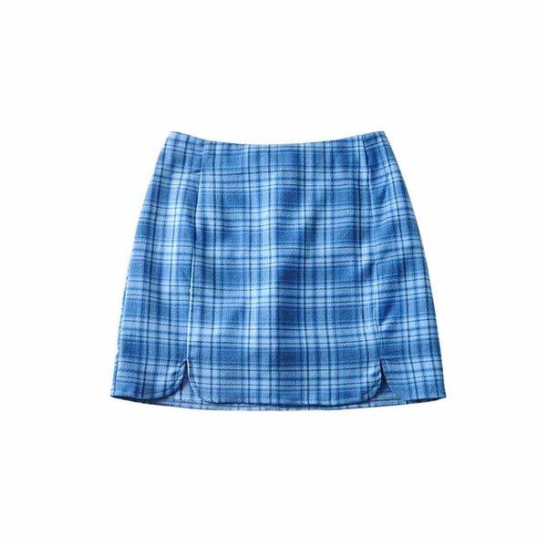 Skirt 607