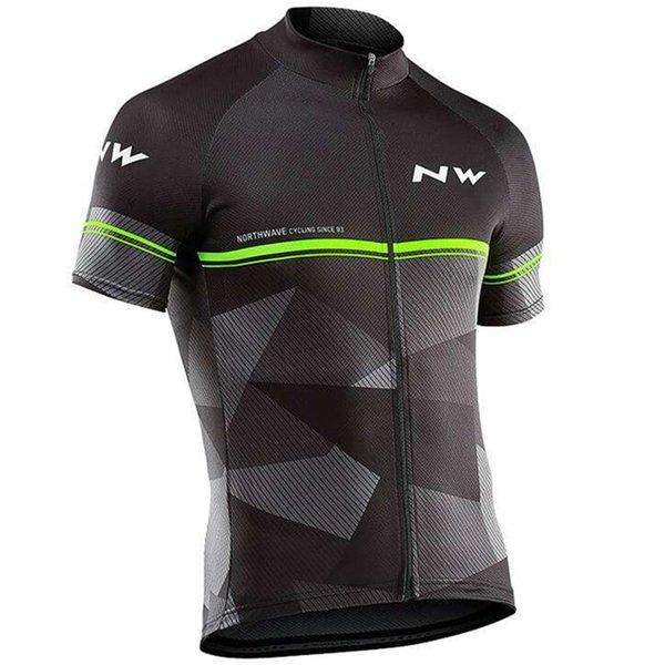 Ciclismo Jerseys9