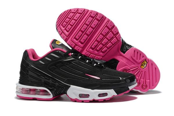 Women Shoes 027