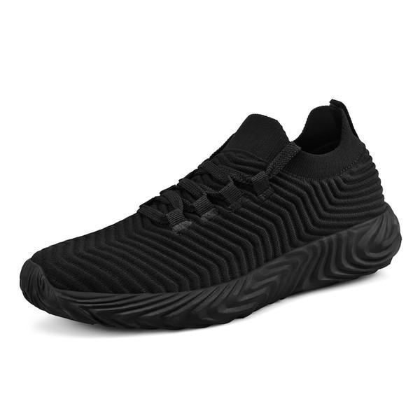 F0576 all black