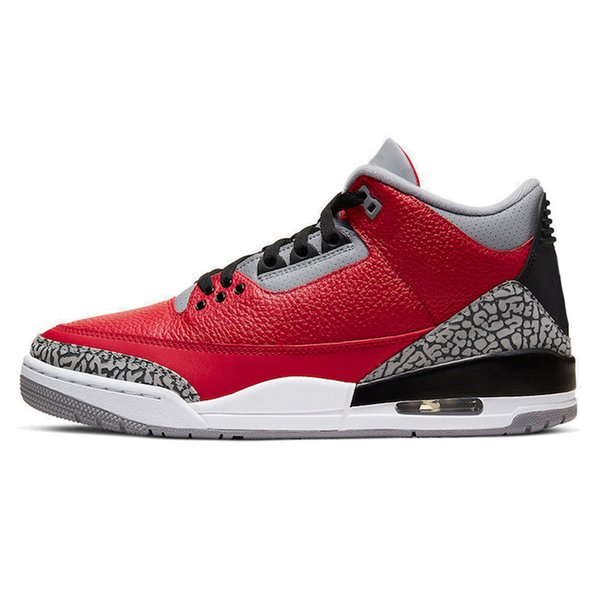7 RED CEMENT