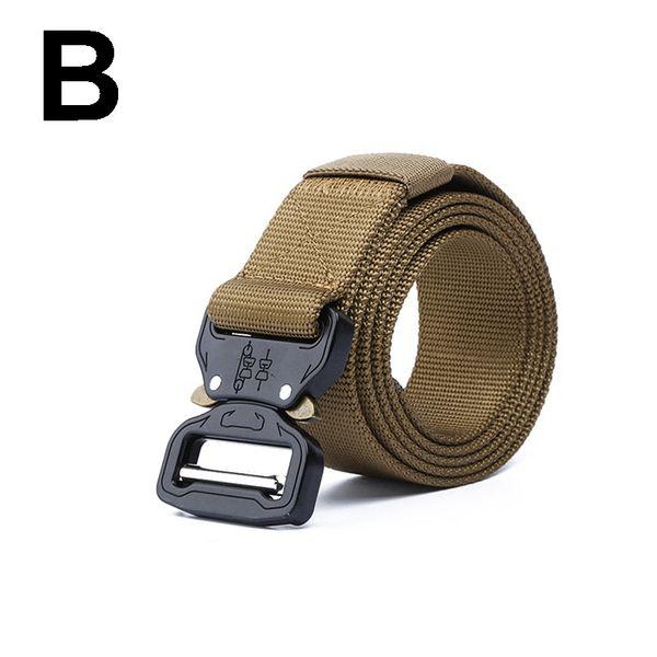 B-Khaki