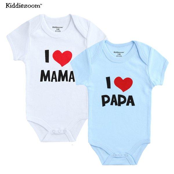 white mama blue papa