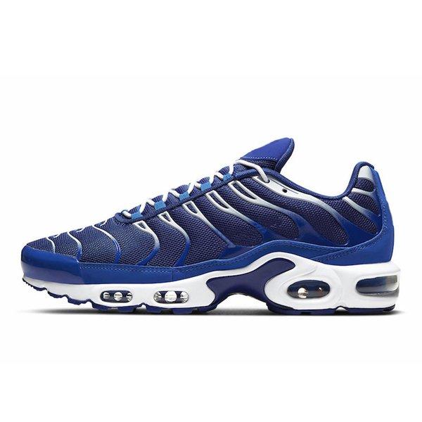 40-46 Blue white