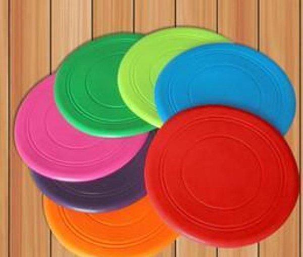Orden mezclada del color
