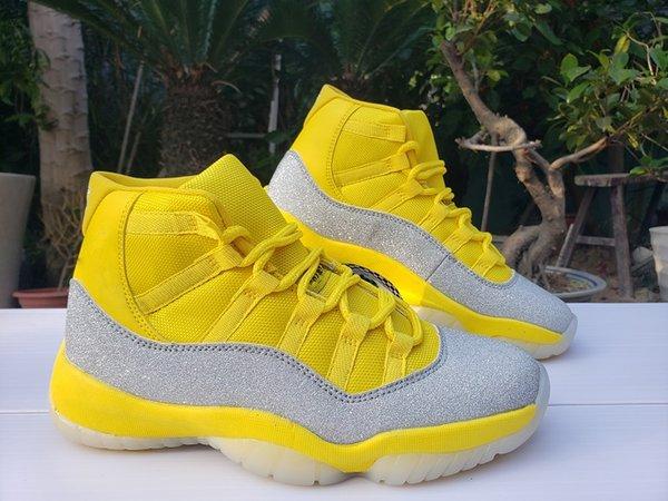 Men Shoes 037