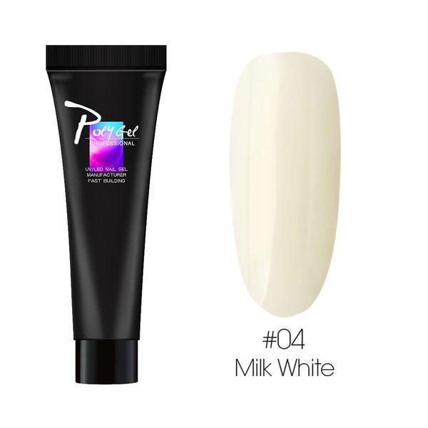 04-d-milkwhite