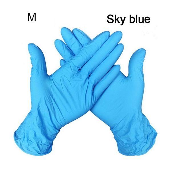 Céu Azul M