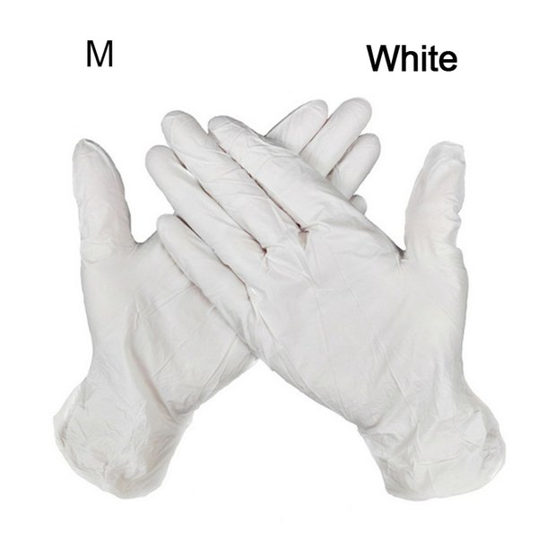 Branco M