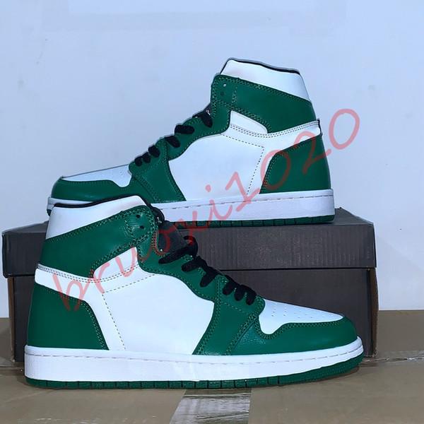 13.White verde