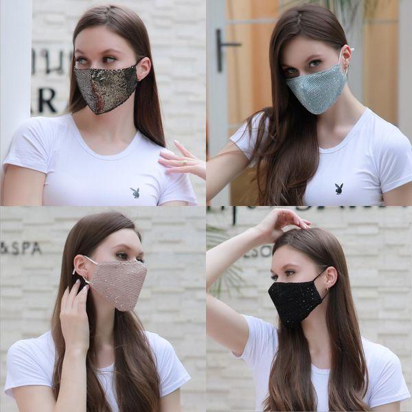 2020 army mesh full face mask skull skeleton airsoft paintball bb gun game protect safety mask#409 thumbnail
