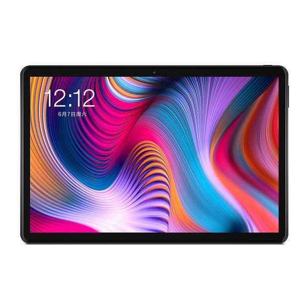 "best selling Teclast T30 Andriod 9.0 4G Phone Call Tablet 10.1"" 1920x1200 MTK P70 4GB RAM 64GB ROM 8000mAh Tablet PC Dual Camera GPS Type-C"