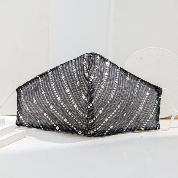 Темно-серый
