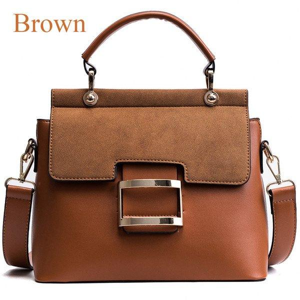 XPSW285 Brown