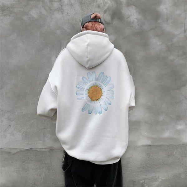 Bianco (AsianSize)