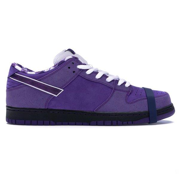 No.16- понятия фиолетовый