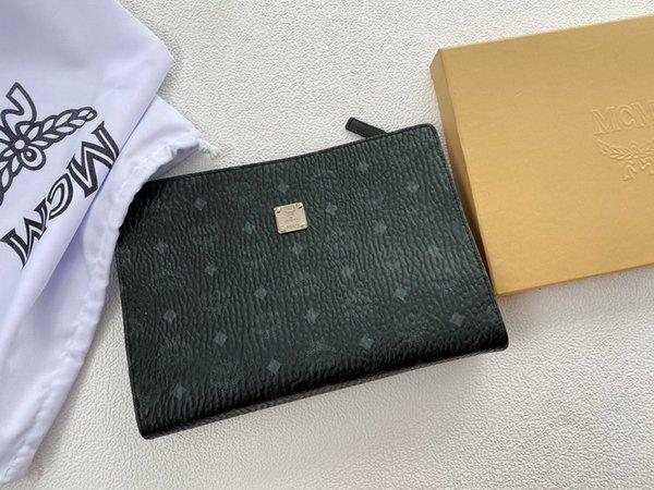 Siyah (30 * 20cm)