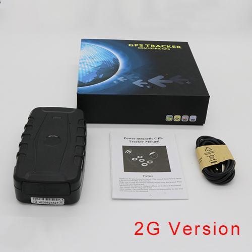 2G Version2