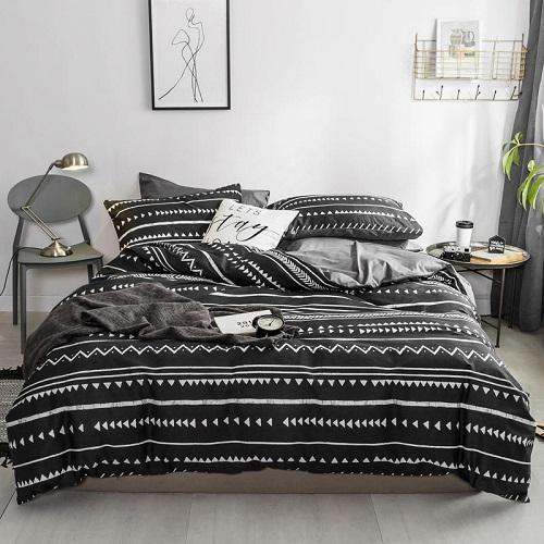 cama definir 10_52