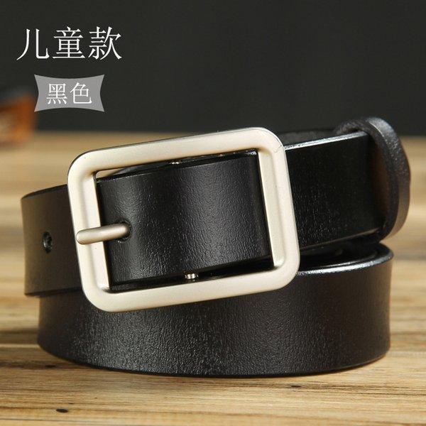 Noir-90cm