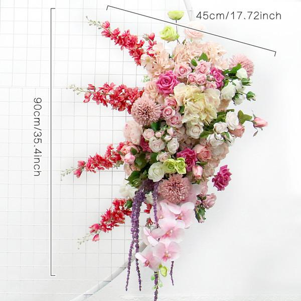 90cm length