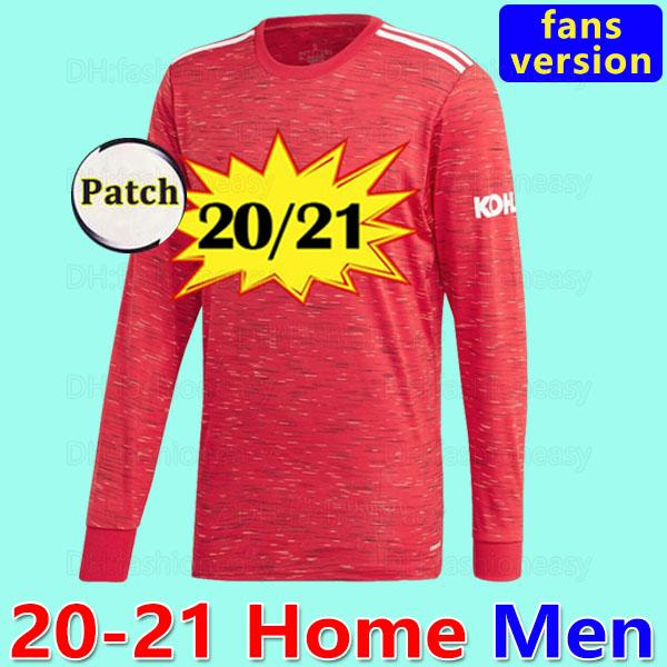 20-21 home long patch1