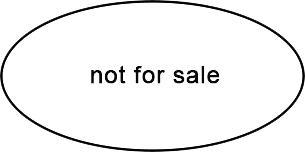 Não está a venda