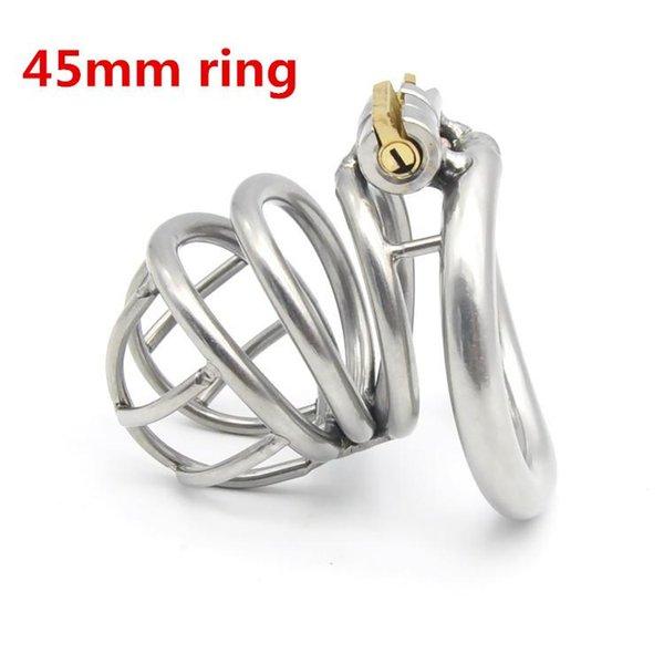 145mm snap ring
