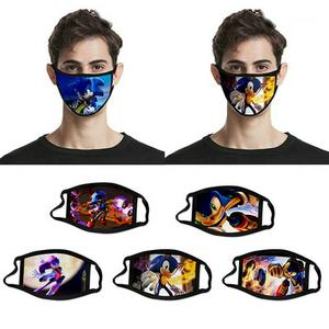 16mask for adult