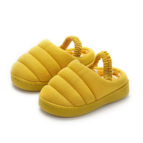 217 Yellow
