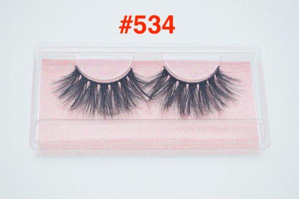 5DF534