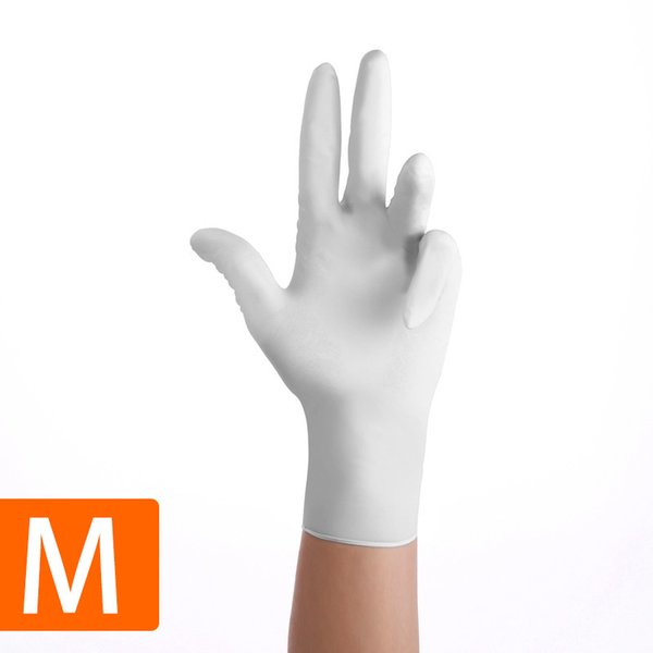 Blanco M