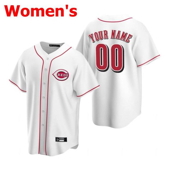 Womens White Cool Base
