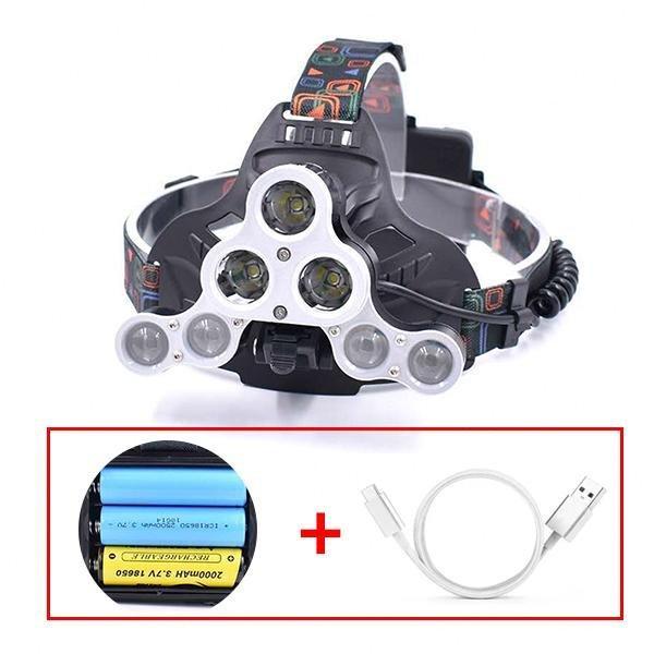 headlamp-battery-USB