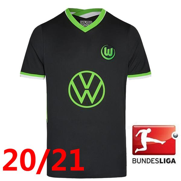 woerfusibao 20 21