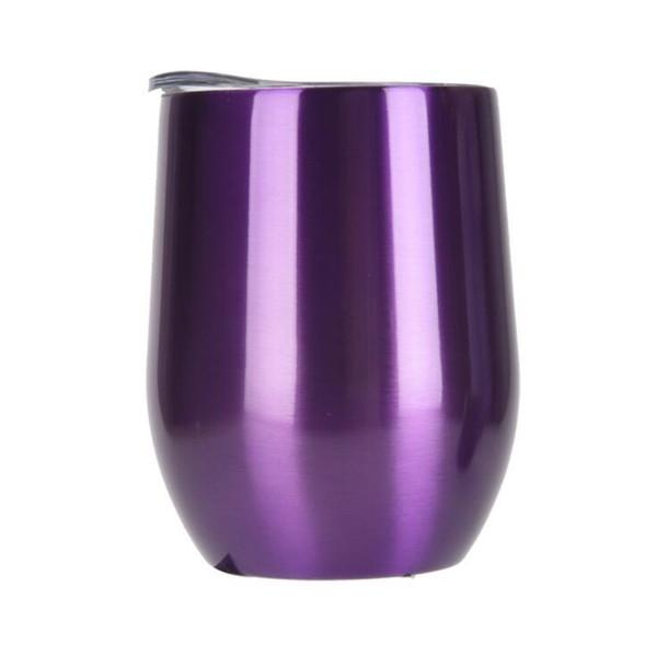 фиолетовый #N
