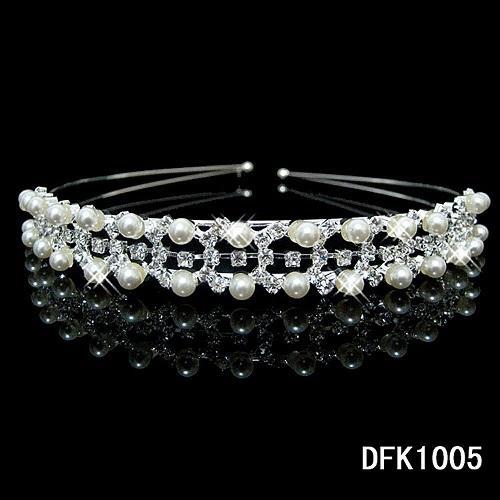 DFK1005