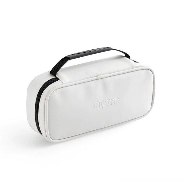 Portable blanc ivoire