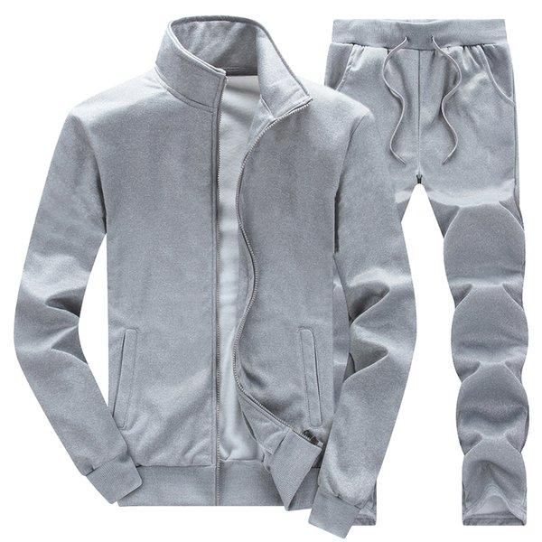 Grey TZ48