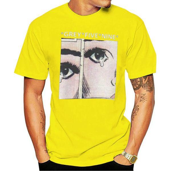 yellowMenhc591